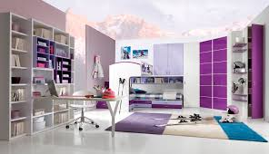 bedroom new ideas on girls bedroom design harmony for home bedroom girl bedroom with white and purple nuance and wall attached wardrobe and white wall