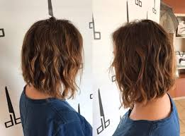 the american wave hair style i tried it putting the american wave in my hair all things fadra
