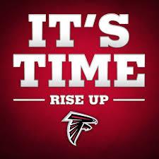 Atlanta Falcons Rug Riseup Atlanta Falcons Atlanta Falcons Rise Up Pinterest