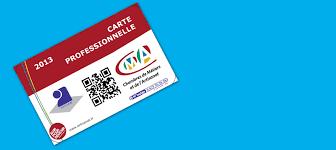 carte chambre des metiers carte artisan 2014 actualités services en ligne accueil