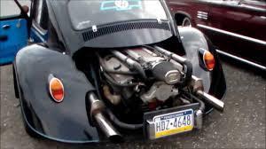modded street cars craziest volkswagen beetle mods ever offcambercorner com