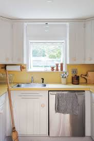 tips for painting cabinets what kind of paint to use on kitchen cabinets collection with expert