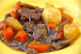 plat cuisine les plats cuisinés lyophilise co