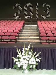 31 best 8th grade promotion images on pinterest graduation ideas