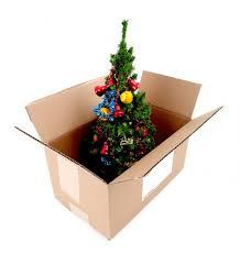 up christmas decorations christmas decorations organize to simplify