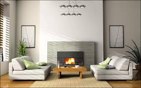 Houzz Modern Living Rooms Living Room Va Pictures Splendid Of Houzz Modern Living Room