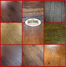scraped wood floors by indianapolis hardwood flooring service