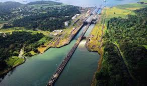 Canap茅 Bordeaux 成为一名真正的历史鉴赏家 公主邮轮珊瑚公主号 16天15晚 巴拿马运河
