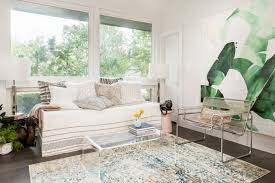 flooring enchanting design of loloi rugs for floor decoration