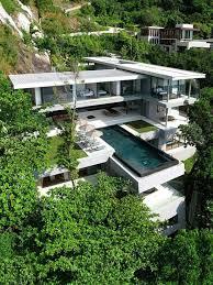 Best House Designs In The World Home Design Design Villa House Interior Design Waplag Best Villa