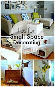 Small Spaces Living 727 Best Small Space Living Images On Pinterest Trailer Remodel
