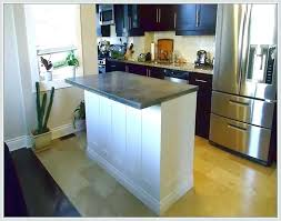 kitchen island granite norcalit co wp content uploads 2018 03 granite cou