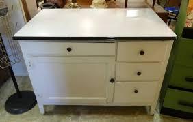 Enamel Kitchen Cabinets Enamel Kitchen Cabinets Holly Painted - Enamel kitchen cabinets