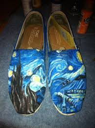 Starry Night Nuit Etoilee Very - 285 best starry night images on pinterest starry nights oil