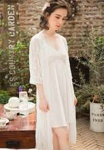 nightgowns for brides pajama set online shopping the world largest pajama