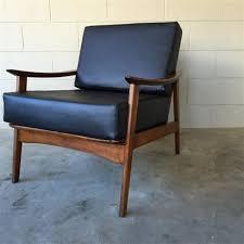 mid century kitchen chairs provera 250