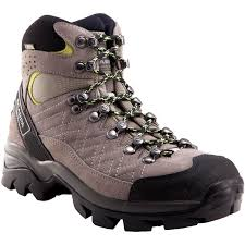 womens hiking boots scarpa kailash gtx day hiking boots s