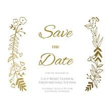 save the date template free save the date card templates greetings island