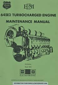 428 best operation and maintenance manuals for hydraulic governors