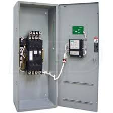 400 amp automatic transfer switches electric generators direct