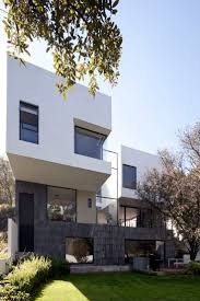 146 best architecture images on pinterest architecture