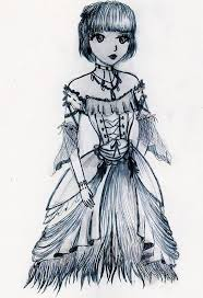 50 best fashion sketches images on pinterest fashion sketches