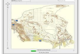 Garmin Maps Free Convert Garmin Windows Map Files To Mac Basecamp Gmap Format