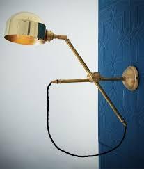 Desk Lighting Ideas Living Room Stylish 271 Best Lighting Images On Pinterest Pendant