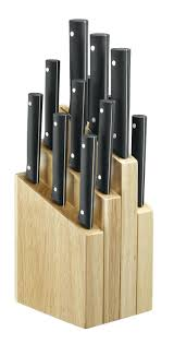 military hunting knives kitchen aid knife block kitchen knife
