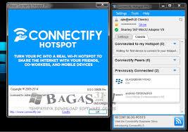 bagas31 eset smart security 9 connectify 8 hotspot pro full crack abdyaudit