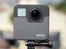 punch home design review mac gopro fusion hands on review stuff