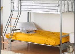 two floor bed floor bed buythebutchercover