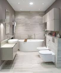 bathroom floor tile design light grey bathroom floor tiles light grey bathrooms on