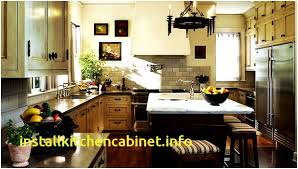 how to decorate above kitchen cabinets shaweetnails how to decorate a kitchen in 17 best gallery of how to decorate