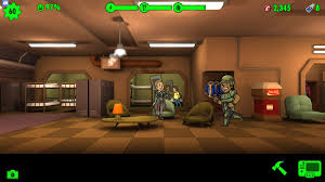 beavis and butthead do thanksgiving fallout series u2013 the video game soda machine project