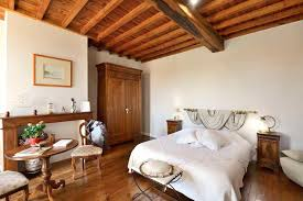 chambre d hotes a une maison d hôtes dans les pyrénées avec spa hautes pyrénées
