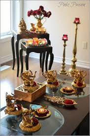 Diwali Decorations In Home Best 25 Indian Decoration Ideas On Pinterest Bohemian Furniture