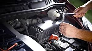 car engine service service promise at power renault chennai