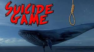 Challenge Hoax Blue Whale Challenge Bomb Hoax At Himachal S Mandi