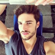 what is mariamo di vaios hairstyle callef hairstyle mariano di vaio hair pinterest mariano di vaio