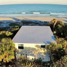 Cocoa Beach Cottage Rentals by Sea U0026 Sun Realty Vacation Rentals 399 Taft Ave Cocoa Beach