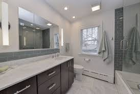 cindy s master bathroom remodel pictures home remodeling hinsdale master bathroom ideas sebring services