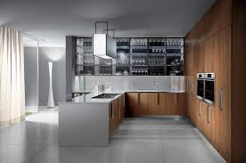 italian modern kitchen italian modern design kitchens barrique by ernestomeda