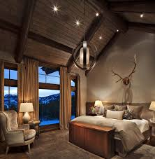 50 dreamiest bedroom interiors featured on 1 kindesign for 2016 mountain home remodel highline partners 11 1 kindesign