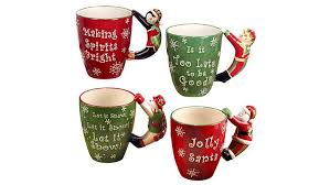 best large coffee mugs top 10 best festive christmas mugs heavy com