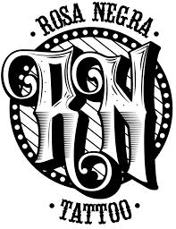 negra tattoo