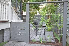 Wooden Trellis Panels Trellis Panels Landscape Best House Design Big Advantages