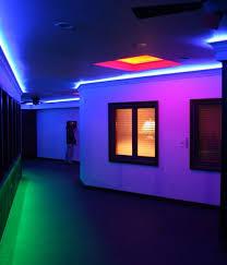 neon chambre le néon magasins idées couleurs 96 photos pour votre