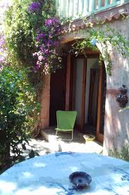 chambres d hotes sete les jardins suspendus sète chambre d hôtes evasion 2 pers