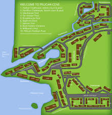 Map Of Sarasota Florida by Pelican Cove Interactive Map